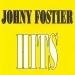 Johny Fostier - Hits