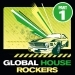 Global House Rockers Vol.1