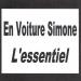En Voiture Simone - L'essentiel