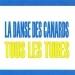 La danse des canards - Tous les tubes