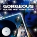 Gorgeous House Anthems 2010
