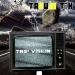 Trip Vision