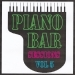 Piano bar sessions volume 5