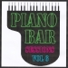 Piano bar sessions volume 6