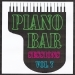 Piano bar sessions volume 7
