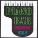 Piano bar sessions volume 8