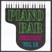 Piano bar sessions volume 10