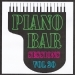 Piano bar sessions volume 20
