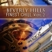 Beverly Hills Finest Chill Volume 2