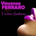 Tecno Sathana (Selection By Vincenzo Ferraro)
