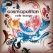 Cosmopolitan Café Lounge Vol.1