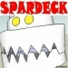 Spardeck