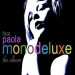 Monodeluxe: The Album