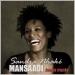 Mansaadi Bonus Tracks