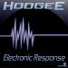 Electronic Response