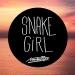 Snake Girl - Single