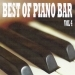 Best of piano bar volume 4