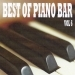 Best of piano bar volume 6