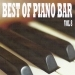 Best of piano bar volume 8