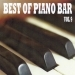Best of piano bar volume 9