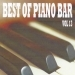 Best of piano bar volume 13