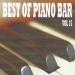 Best of piano bar volume 15