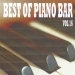 Best of piano bar volume 16