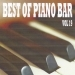 Best of piano bar volume 19