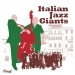 Italian Jazz Giants