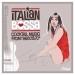 Italian Bossa