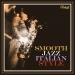 Smooth Jazz Italian Style