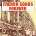 French Songs Forever, Vol. 6