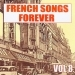 French Songs Forever, Vol. 8