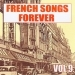 French Songs Forever, Vol. 9