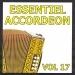 Essentiel Accordéon, vol. 17