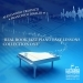 Real Book Jazz Piano Easy Lessons, Collection One