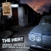 The Heat Riddim