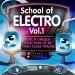 School of Electro, Vol.1