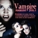 Vampire Ambient, Vol.1