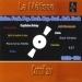 Compilation la métisse 2004