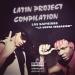 Nueva Sensacion: Compilation 2010