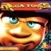 Ragga Toons, Vol. 1