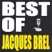 Best of Jaques Brel