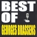 Best of Georges Brassens