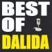 Best of Dalida