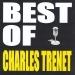 Best of Charles Trenet