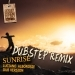 Sunrise Riddim