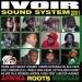 Ivoir Sound System 2001