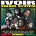 Ivoir Sound System, Vol. 2