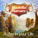 Mariella Narvaez -  Day In Your Life